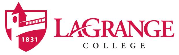 LaGrange College on