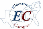 Electronic Campus