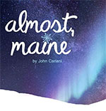 Almost Maine